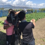 信州中野つどい農園 テレビ出演
